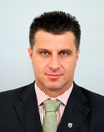 Димитър Карбов