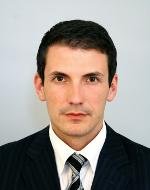 Депутат Владислав Димитров от Кладница